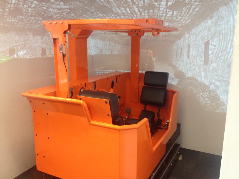 coal-hauler-simulator-1