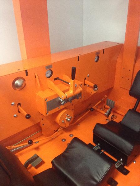 coal-hauler-simulator-2