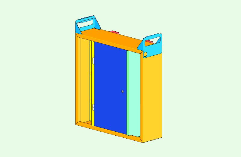 electrical-box-big
