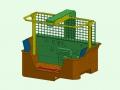 coal-hauler-simulator
