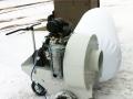 industrial-vacuum-1