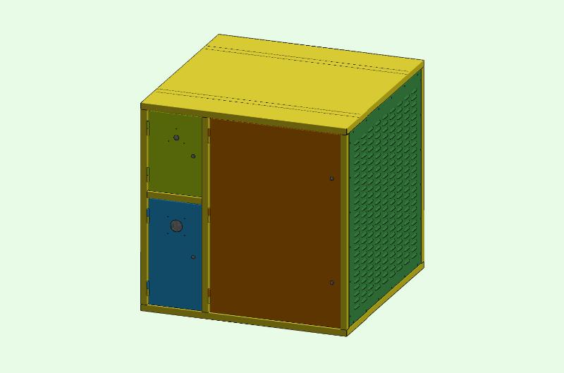 welders-cube-1