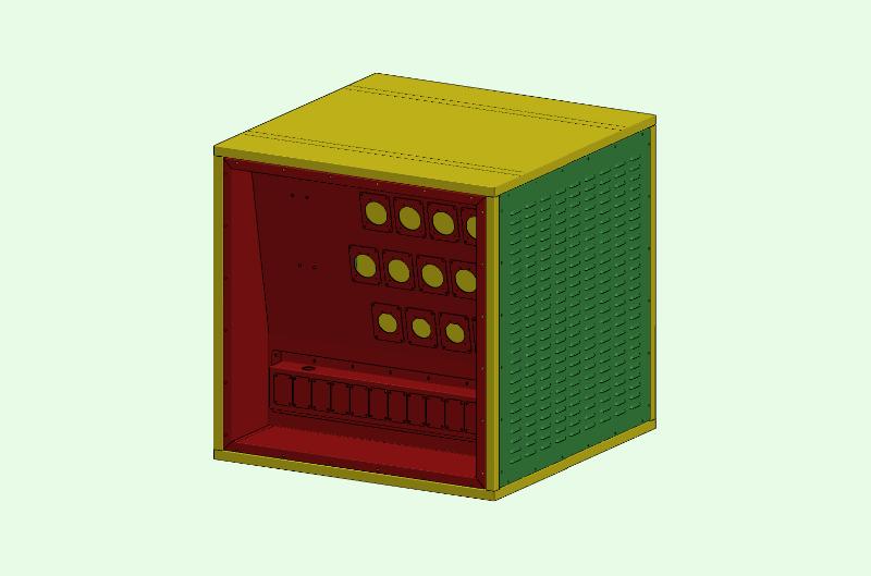 welders-cube-2